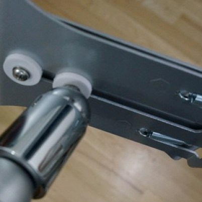 Gear-Diary-Flote-M2-Tablet-Stand.19.jpeg