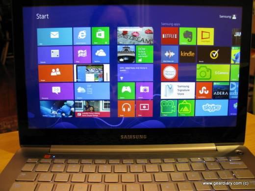 Samsung Microsoft Windows Laptops JBL   Samsung Microsoft Windows Laptops JBL