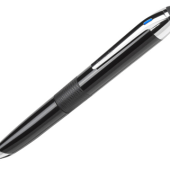 Livescribe 3 Is for People Who Need to Be Productive on the Go