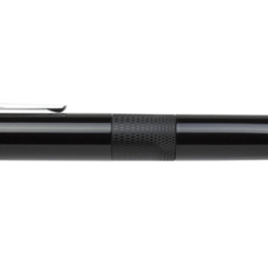 Livescribe 3 Is for People Who Need to Be Productive on the Go  Livescribe 3 Is for People Who Need to Be Productive on the Go  Livescribe 3 Is for People Who Need to Be Productive on the Go  Livescribe 3 Is for People Who Need to Be Productive on the Go  Livescribe 3 Is for People Who Need to Be Productive on the Go