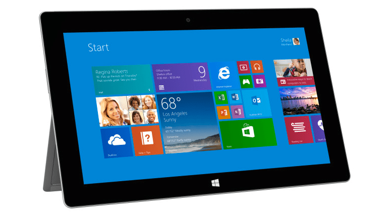 Feb 21, · A reset returns Surface to its factory settings: A reset reinstalls Windows and apps that came installed on your Surface. All of your personal files will be deleted, and your settings will be reset.