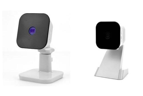Netgear2014WifiCameras