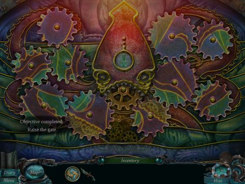 Nightmares of the Deep: The Siren's Call for iOS and Android Review  Nightmares of the Deep: The Siren's Call for iOS and Android Review  Nightmares of the Deep: The Siren's Call for iOS and Android Review  Nightmares of the Deep: The Siren's Call for iOS and Android Review  Nightmares of the Deep: The Siren's Call for iOS and Android Review