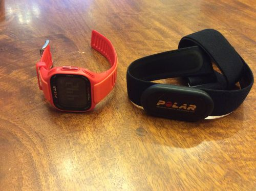 Get Fit and Heart-Healthy With The Polar RC3 GPS, Review  Get Fit and Heart-Healthy With The Polar RC3 GPS, Review  Get Fit and Heart-Healthy With The Polar RC3 GPS, Review  Get Fit and Heart-Healthy With The Polar RC3 GPS, Review  Get Fit and Heart-Healthy With The Polar RC3 GPS, Review