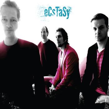 Raoul Björkenheim Brings 'eCsTaSy' to Jazz Fusion Listeners Worldwide
