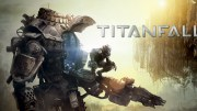 Titanfall Beta Test Details Coming Early Next Week