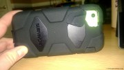 Griffin Survivor for the iPhone 5C - Solid Protection or Overkill?