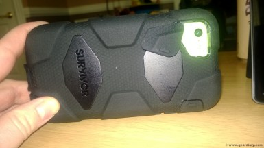 iPhone Gear   iPhone Gear   iPhone Gear   iPhone Gear   iPhone Gear   iPhone Gear   iPhone Gear