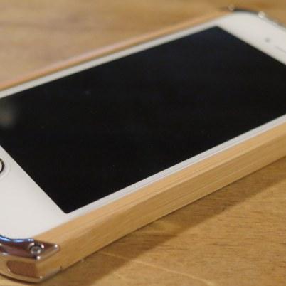 geardiary-element-case-ronin-iphone-021