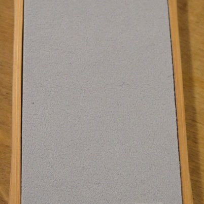 geardiary-element-case-ronin-iphone-027