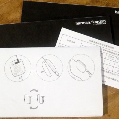 geardiary-harman-kardon-soho-on-ear-earphones-010
