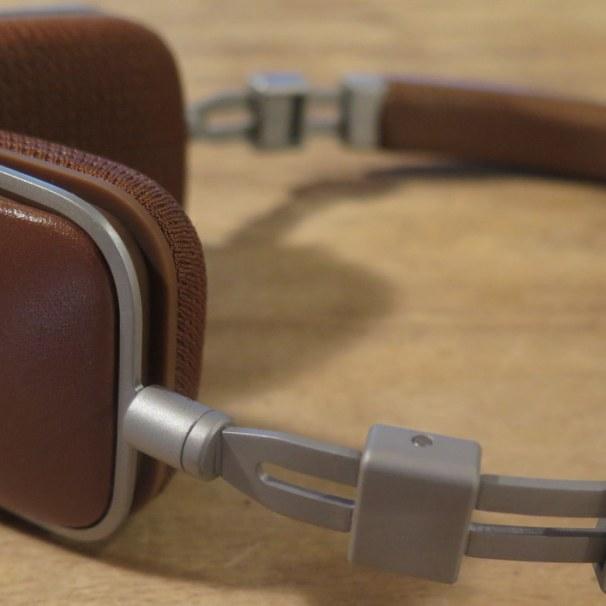 geardiary-harman-kardon-soho-on-ear-earphones-020