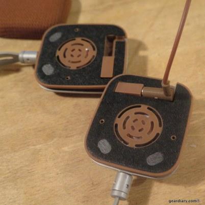 geardiary-harman-kardon-soho-on-ear-earphones-024