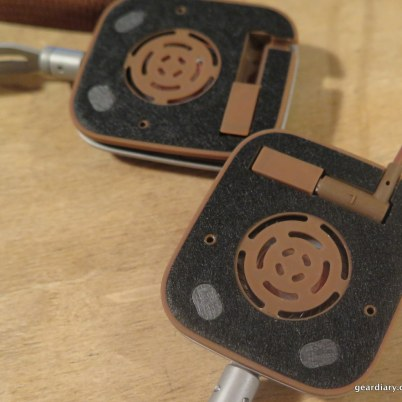 geardiary-harman-kardon-soho-on-ear-earphones-025