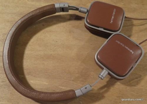 geardiary-harman-kardon-soho-on-ear-earphones-034