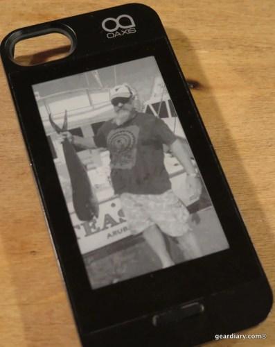 geardiary-oaxis-inkcase-eink-iphone5-005