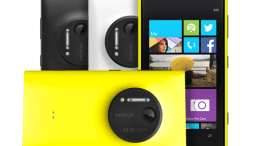 Is It Time to Stick a Fork in Windows Phone 8?