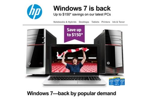 windows7_HP