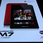 01-Gear-Diary-Monster-M7-Android-Tablet Jan 30, 2014, 9-35 AM.24