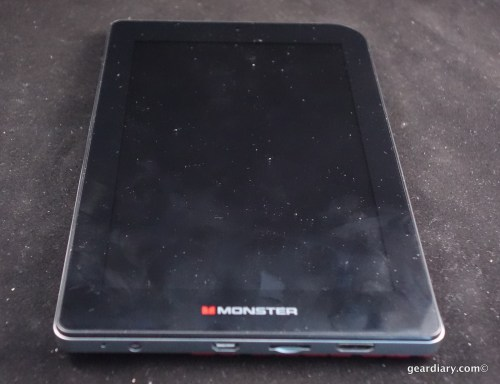 02-Gear-Diary-Monster-M7-Android-Tablet Jan 30, 2014, 9-41 AM.24