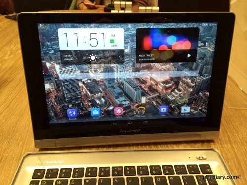 04-Gear-Diary-Lenovo-Yoga-2-Feb-25-2014-12-035.jpeg