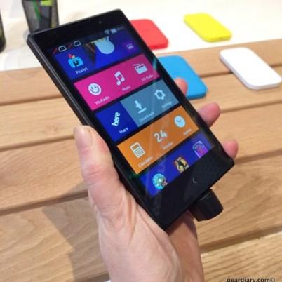07-Gear-Diary-Nokia-X-Smartphone-Feb-24-2014-9-17-AM.jpeg