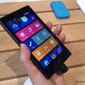 The Nokia X, X2 and XL Android Handsets