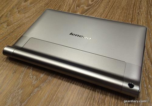 11-Gear-Diary-Lenovo-Yoga-2-Feb-25-2014-12-040.jpeg
