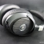 15-Gear-Diary-Audio-Technica-ATH-ANC70-Feb-8-2014-10-56-AM.35.jpeg