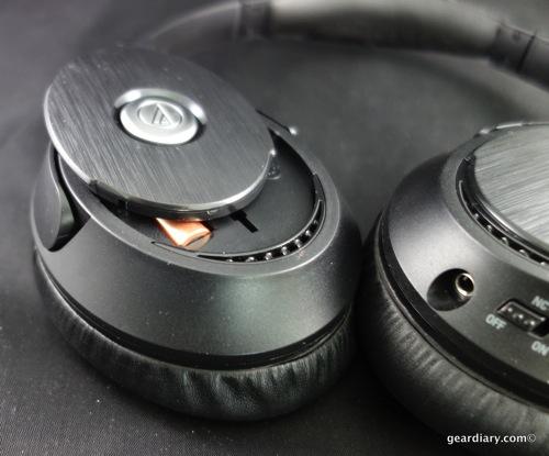 22 Gear Diary Audio Technica ATH ANC70 Feb 8 2014 10 57 AM 25
