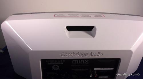 24 Gear Diary Cambridge Audio Minx Air 200 Jan 24 2014 3 038
