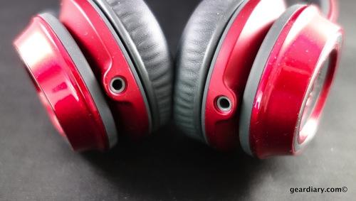 Monster N-Tune On-Ear Headphones Offer Bright Colors and Plenty of Bass  Monster N-Tune On-Ear Headphones Offer Bright Colors and Plenty of Bass  Monster N-Tune On-Ear Headphones Offer Bright Colors and Plenty of Bass  Monster N-Tune On-Ear Headphones Offer Bright Colors and Plenty of Bass  Monster N-Tune On-Ear Headphones Offer Bright Colors and Plenty of Bass  Monster N-Tune On-Ear Headphones Offer Bright Colors and Plenty of Bass
