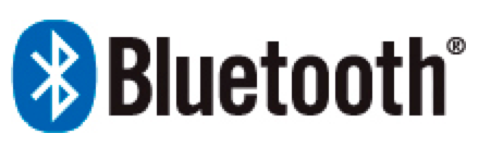 Cambridge Audio Minx Air 200 Integrated Wireless Speaker Review  Cambridge Audio Minx Air 200 Integrated Wireless Speaker Review  Cambridge Audio Minx Air 200 Integrated Wireless Speaker Review  Cambridge Audio Minx Air 200 Integrated Wireless Speaker Review  Cambridge Audio Minx Air 200 Integrated Wireless Speaker Review  Cambridge Audio Minx Air 200 Integrated Wireless Speaker Review  Cambridge Audio Minx Air 200 Integrated Wireless Speaker Review  Cambridge Audio Minx Air 200 Integrated Wireless Speaker Review  Cambridge Audio Minx Air 200 Integrated Wireless Speaker Review  Cambridge Audio Minx Air 200 Integrated Wireless Speaker Review  Cambridge Audio Minx Air 200 Integrated Wireless Speaker Review