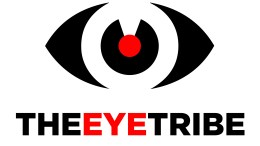 The Eye Tribe Announces Beta Release of Affordable Eye Tracking Software for Smartphones at MWC 2014