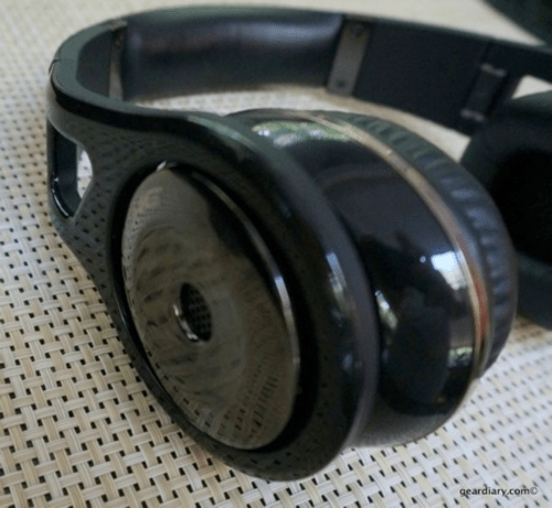 HEADphone to HEADphone: Can $23 Monoprice Headphones Measure Up?  HEADphone to HEADphone: Can $23 Monoprice Headphones Measure Up?  HEADphone to HEADphone: Can $23 Monoprice Headphones Measure Up?  HEADphone to HEADphone: Can $23 Monoprice Headphones Measure Up?  HEADphone to HEADphone: Can $23 Monoprice Headphones Measure Up?  HEADphone to HEADphone: Can $23 Monoprice Headphones Measure Up?  HEADphone to HEADphone: Can $23 Monoprice Headphones Measure Up?  HEADphone to HEADphone: Can $23 Monoprice Headphones Measure Up?  HEADphone to HEADphone: Can $23 Monoprice Headphones Measure Up?  HEADphone to HEADphone: Can $23 Monoprice Headphones Measure Up?  HEADphone to HEADphone: Can $23 Monoprice Headphones Measure Up?  HEADphone to HEADphone: Can $23 Monoprice Headphones Measure Up?