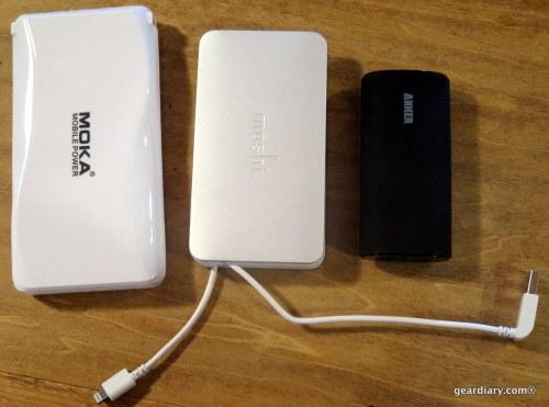 geardiary-moka-moshi-anker-battery-size-comparison-001