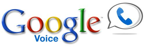 Google Voice Google   Google Voice Google