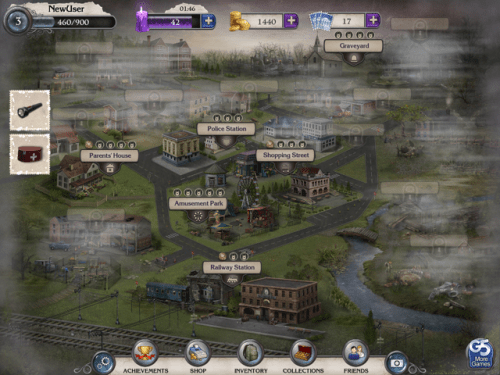 Letters From Nowhere: A Hidden Object Mystery for iOS Review  Letters From Nowhere: A Hidden Object Mystery for iOS Review  Letters From Nowhere: A Hidden Object Mystery for iOS Review  Letters From Nowhere: A Hidden Object Mystery for iOS Review