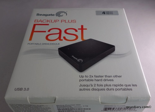 11 Gear Diary Seagate Backup Plus Fast HHD Mar 4 2014 2 42 PM 22