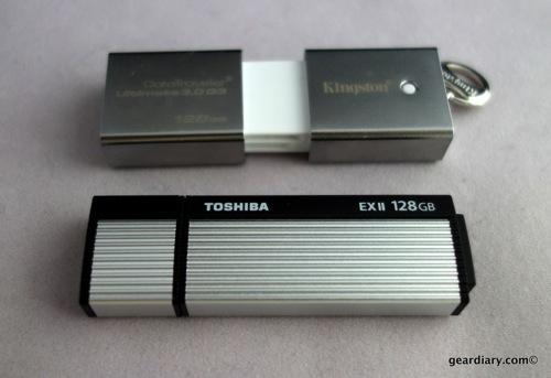 12 Gear Diary Toshiba TransMemory Pro Mar 20 2014 9 44 AM 18