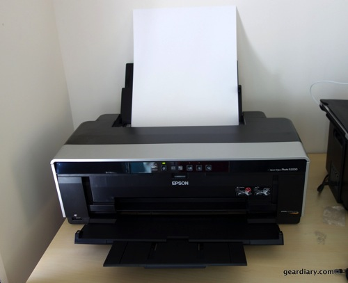 Epson Stylus Photo R2000 Inkjet Printer - Professional Printing Results at Home!  Epson Stylus Photo R2000 Inkjet Printer - Professional Printing Results at Home!  Epson Stylus Photo R2000 Inkjet Printer - Professional Printing Results at Home!  Epson Stylus Photo R2000 Inkjet Printer - Professional Printing Results at Home!  Epson Stylus Photo R2000 Inkjet Printer - Professional Printing Results at Home!  Epson Stylus Photo R2000 Inkjet Printer - Professional Printing Results at Home!  Epson Stylus Photo R2000 Inkjet Printer - Professional Printing Results at Home!  Epson Stylus Photo R2000 Inkjet Printer - Professional Printing Results at Home!  Epson Stylus Photo R2000 Inkjet Printer - Professional Printing Results at Home!  Epson Stylus Photo R2000 Inkjet Printer - Professional Printing Results at Home!  Epson Stylus Photo R2000 Inkjet Printer - Professional Printing Results at Home!  Epson Stylus Photo R2000 Inkjet Printer - Professional Printing Results at Home!  Epson Stylus Photo R2000 Inkjet Printer - Professional Printing Results at Home!