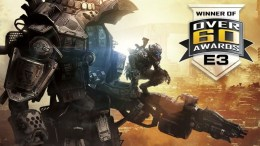 Titanfall on Xbox One Xbox 360 and PC on Sale for $36.99 at Amazon Today!
