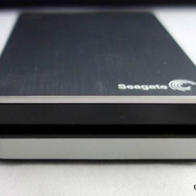32-Gear-Diary-Seagate-Backup-Plus-Slim-Mar-20-2014-9-49-AM.46.jpg