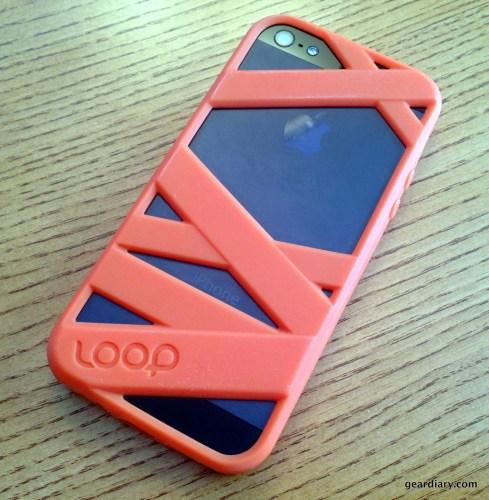 4-Loop Mummy Case Gear Diary-003