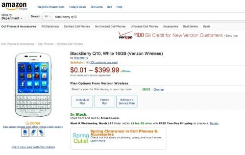 BlackBerry_Q10__White__Verizon_Wireless____Amazon_com