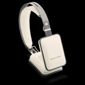 Harman Kardon CL On-Ear Headphones