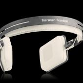 Headphones Harman Kardon   Headphones Harman Kardon