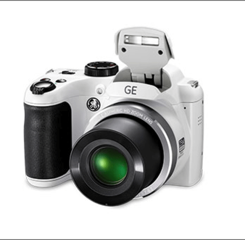 GE X450 Camera Lets You Put Your Photography on a Budget  GE X450 Camera Lets You Put Your Photography on a Budget  GE X450 Camera Lets You Put Your Photography on a Budget  GE X450 Camera Lets You Put Your Photography on a Budget  GE X450 Camera Lets You Put Your Photography on a Budget  GE X450 Camera Lets You Put Your Photography on a Budget  GE X450 Camera Lets You Put Your Photography on a Budget  GE X450 Camera Lets You Put Your Photography on a Budget  GE X450 Camera Lets You Put Your Photography on a Budget  GE X450 Camera Lets You Put Your Photography on a Budget  GE X450 Camera Lets You Put Your Photography on a Budget  GE X450 Camera Lets You Put Your Photography on a Budget  GE X450 Camera Lets You Put Your Photography on a Budget  GE X450 Camera Lets You Put Your Photography on a Budget  GE X450 Camera Lets You Put Your Photography on a Budget  GE X450 Camera Lets You Put Your Photography on a Budget  GE X450 Camera Lets You Put Your Photography on a Budget
