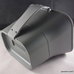 Speakers NFC Bluetooth   Speakers NFC Bluetooth   Speakers NFC Bluetooth   Speakers NFC Bluetooth   Speakers NFC Bluetooth   Speakers NFC Bluetooth   Speakers NFC Bluetooth