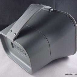 Speakers NFC Bluetooth   Speakers NFC Bluetooth   Speakers NFC Bluetooth   Speakers NFC Bluetooth